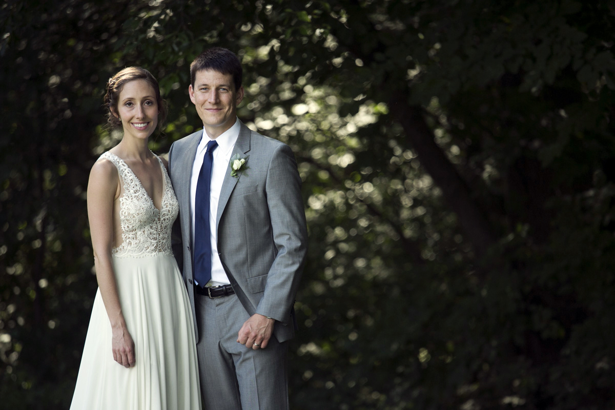 monkton wedding portraits