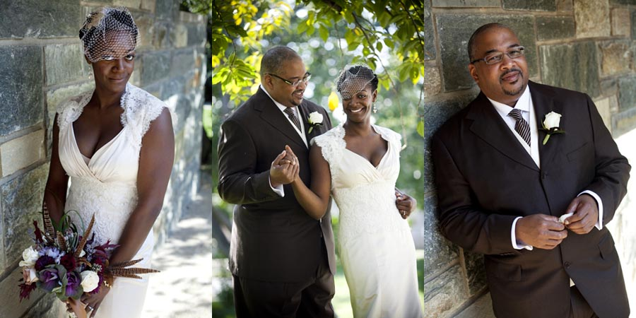 washington dc wedding photography by dennis drenner